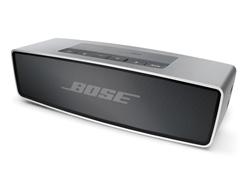 Bose-soundlink-mini-2t_medium