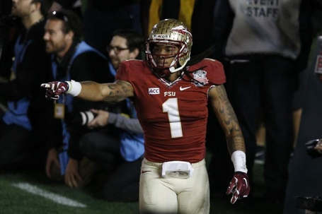 Kelvin-benjamin-ncaa-football-bcs-national-championship-florida-state-vs-auburn_medium
