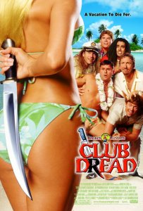 Club_dread_ver2_medium