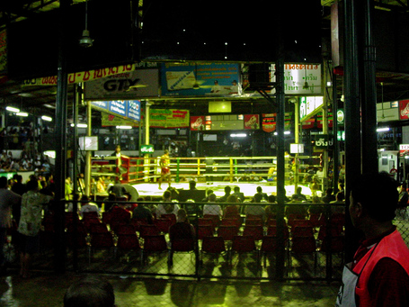 Lumpinee_boxing_stadium_medium