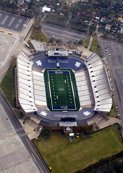 250px-rice_university_stadium_medium