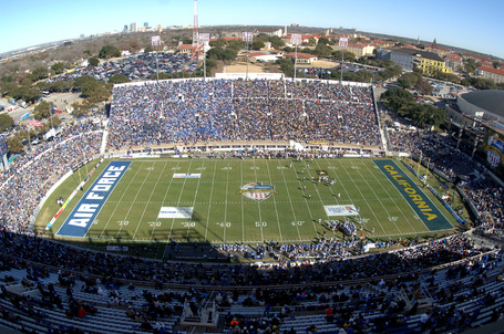 Amon_g__carter_stadium_afb_071231-f-7061j-012_jpeg_medium