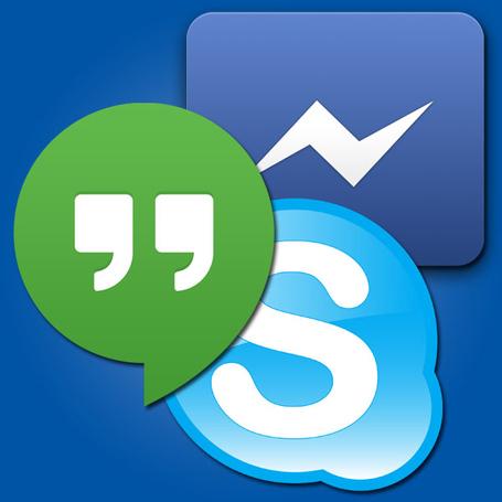 Mobile_messengers_medium