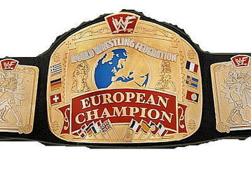 Wwe_european_championship_medium