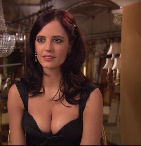 Eva_green_top_20_photos_2012_justfunz.com_3_medium