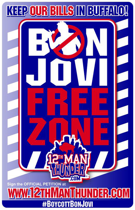 Bon-jovi-poster-buffalo-ny_medium