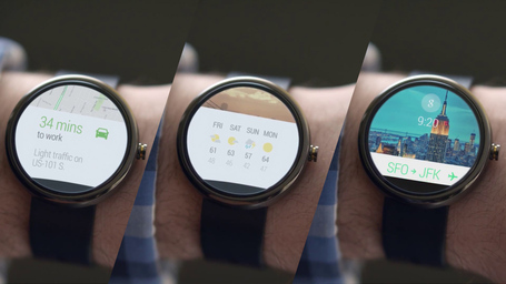 Motorolla-smartwatch-moto-360-google-android-wear-05_medium