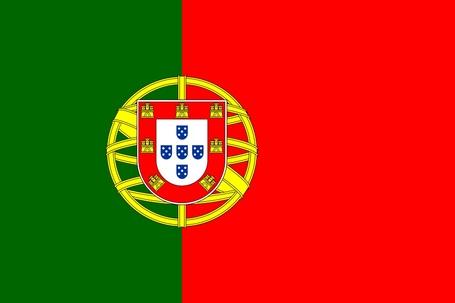 Portugal_flag_big_medium