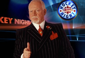 Bms-don-cherry-5-march-2011-300x203_medium