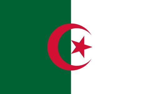 Flag_of_algeria__medium