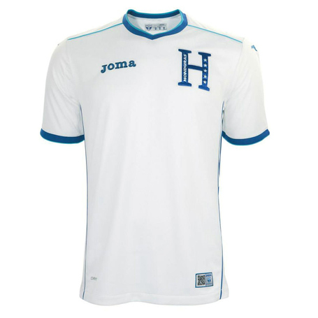Honduras_home_jersey_2014_1-13942247903247_medium