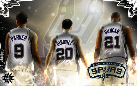 San-antonio-spurs5_medium