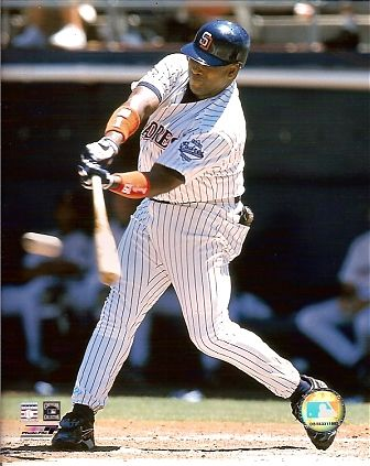 Tony-gwynn-batting-color-8x10_a0e10da388a453c747697882ac6c3e7f_medium