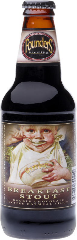 Breakfast-stout-bottle-256x790_medium