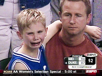 Duke-kid-crying_display_image_medium