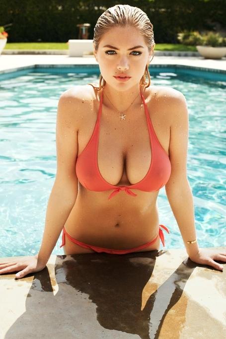 Kate-upton-terry-richardson-outtakes-jpeg-model-302939606_medium