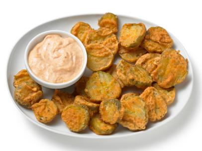 Fnm_060112-almost-famous-fried-pickles-recipe_s4x3.jpg.rend.sni12col.landscape_medium
