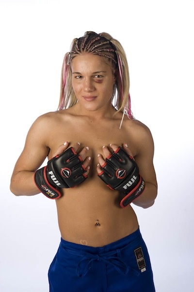 Babe-of-the-day-felice-herrig-20110309090732053-000_medium