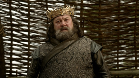 20110626031647_robertbaratheon_medium