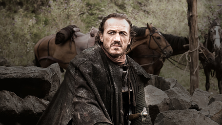 Bronn-game-of-thrones_medium