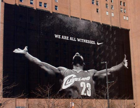 Lebron-james-witness_medium