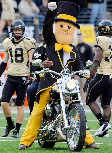 130812165738-wake-forest-demon-deacons-mascot-single-image-cut_zps9844f911_medium