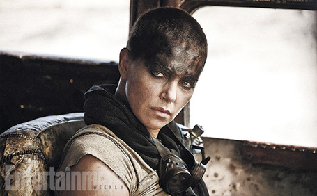 Madmaxfuryroad-ewfirstlook2-full_medium