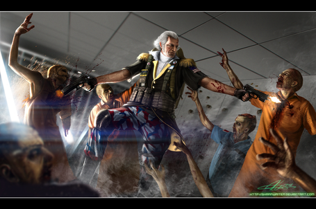 George_washington_zombiehunter_by_sharpwriter-d3blw90_medium