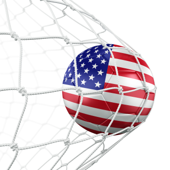 American_flag_soccer_ball_0_medium