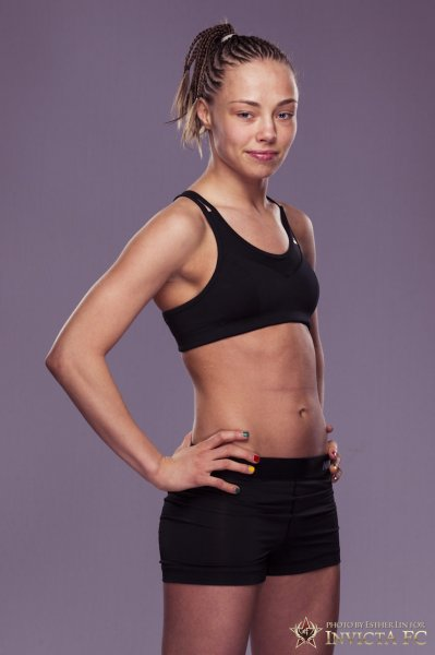 018_rose_namajunas_medium