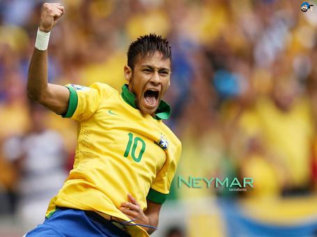 Neymar-0a_medium