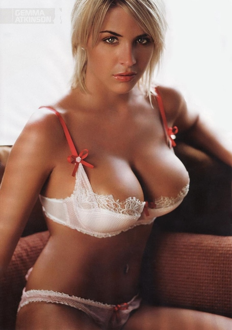 Gemma-atkinson-1086993_medium