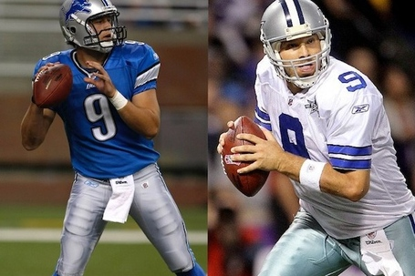 Romo-vs-staford-600x400_medium