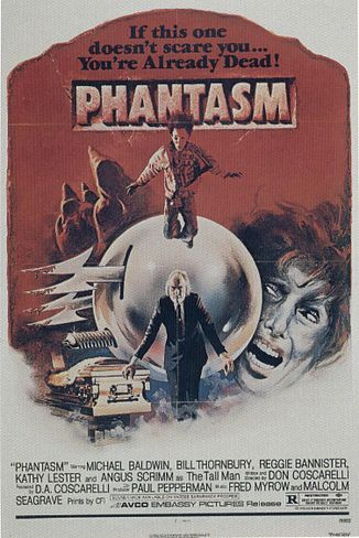 Phantasm_medium