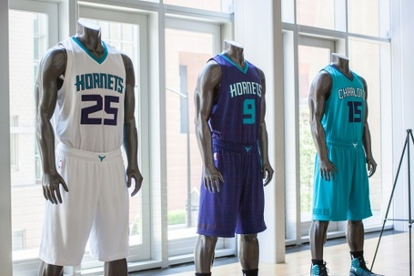 Hornets-uniforms-by-james-martin-1403195603_medium
