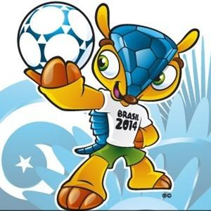 Brazilwcupmascot110312-300x300_medium