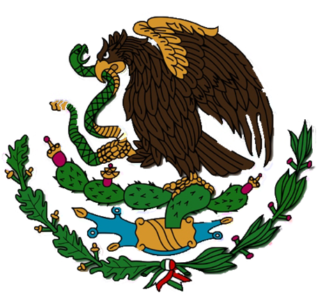Mexico-eagletdwhs-foreign-department-xflla7xu_medium