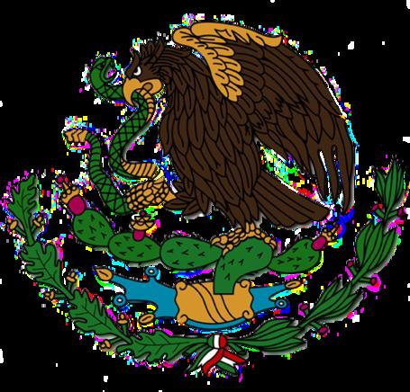 Mexico-eagletdwhs-foreign-department-xflla7xu_medium