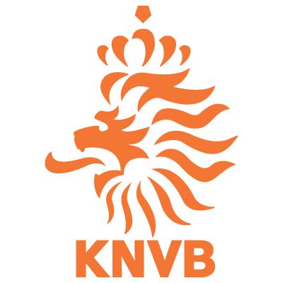 Knvb-lion_medium