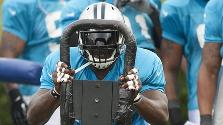 Carolina-panthers_25e2_2580_2599-charles-johnson-ready-for-hard-work-to-pay-off_medium