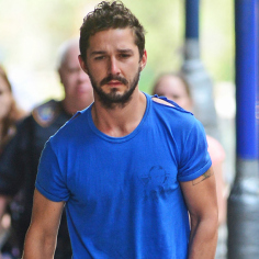 Shia-labeouf1_medium