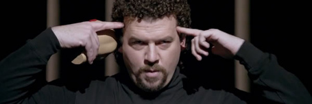 Kenny-powers-danny-mcbride-steve-jobs-k-swiss_medium