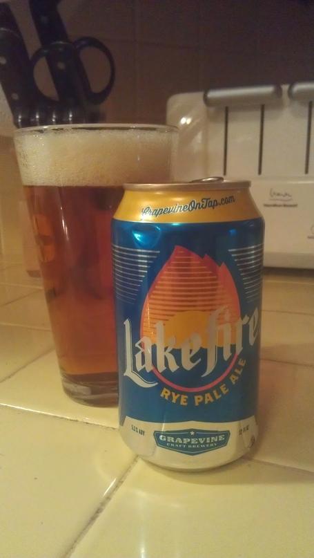 Lakefire_medium
