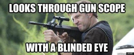 The-walking-dead-blind-eye-scope_medium