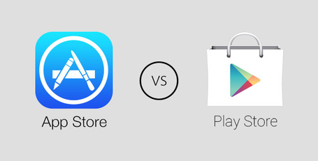 App-store-vs-google-play-_-featured_medium