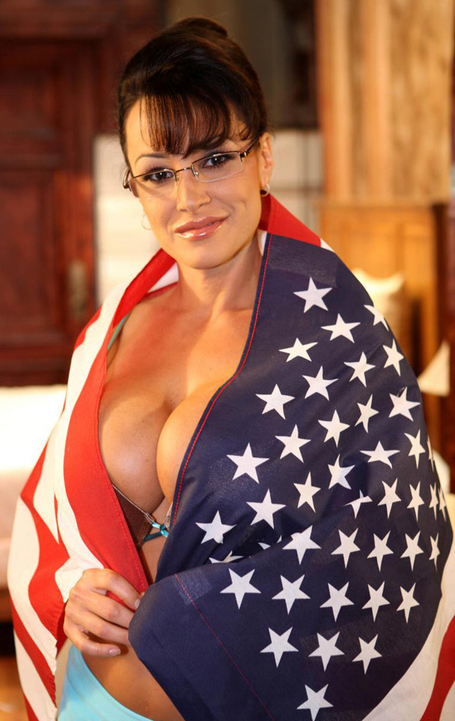 Lisa-ann-palin_medium