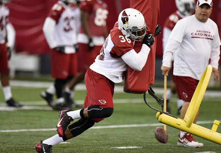 Deone_bucannon_arizona_cardinals_rookie_minicamp_xds1ke6k_gml_medium