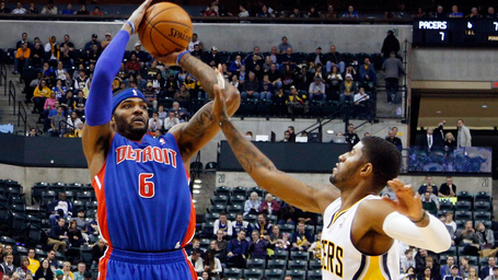 Pi-nba-pistons-josh-smith-121713_medium
