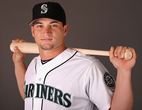 130319184708-mike-zunino-getty2-single-image-cut_medium