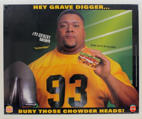 Gilbert-brown-burger_medium